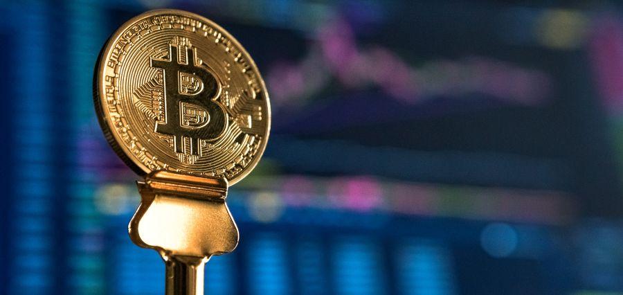 understand alternatives to Bitcoin, Altcoins
