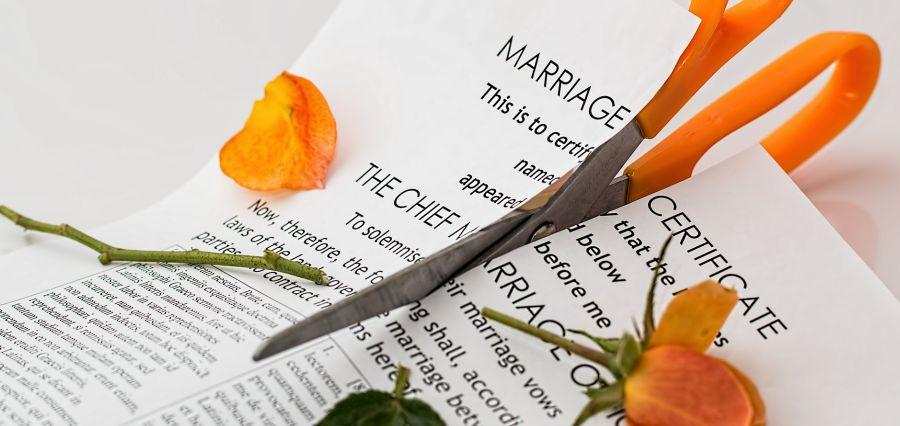 Prepare For Divorce In A Straightforward Approach