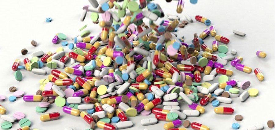 reliable addiction treatment centers