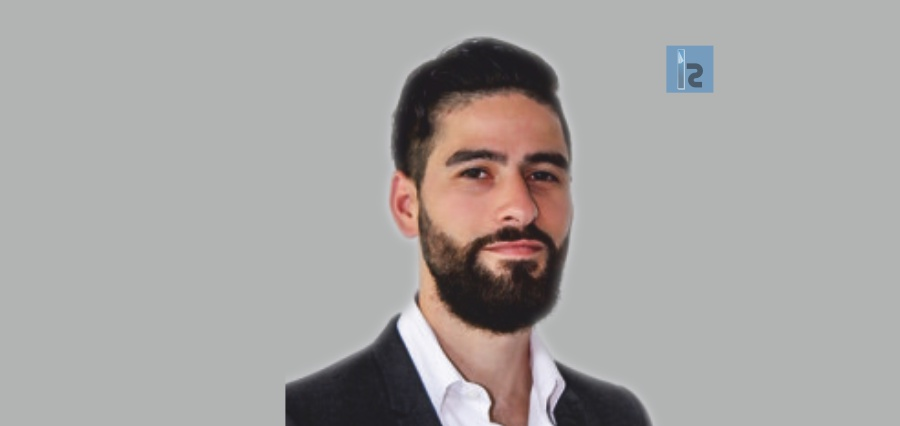 Aaron Gladman | CEO Card Services | Intercash