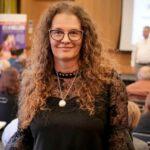 Aniko Smith | Co-founder | Touchstone Education