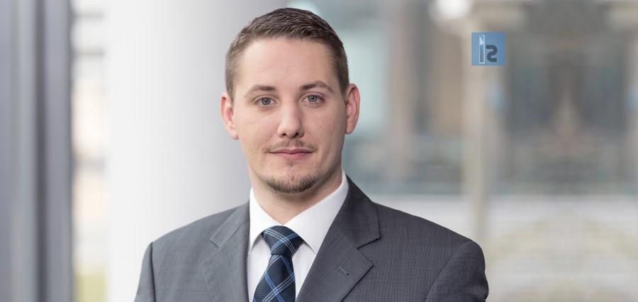 Fabian-Klar-Director-Sales-&-Customer-Relations-deltaconX.