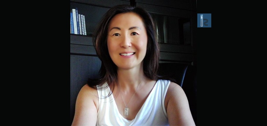 Karen Chung | CEO & Founder | Special Learning, Inc.