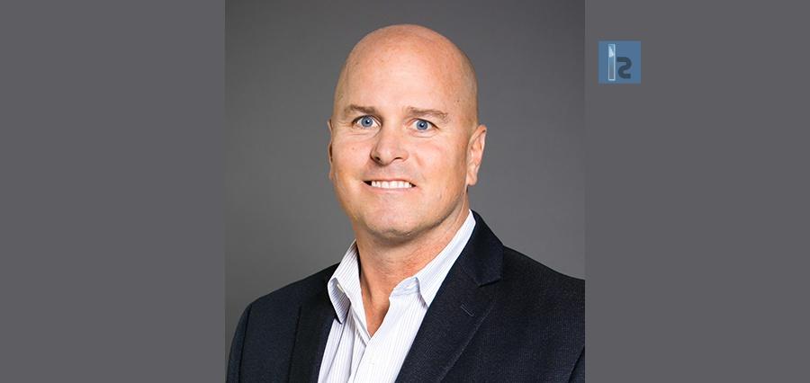 Kirk Byles | CEO | FreeWave Technologies Inc.