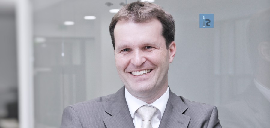 Lars von Thienen | Company Manager | Noggle AG