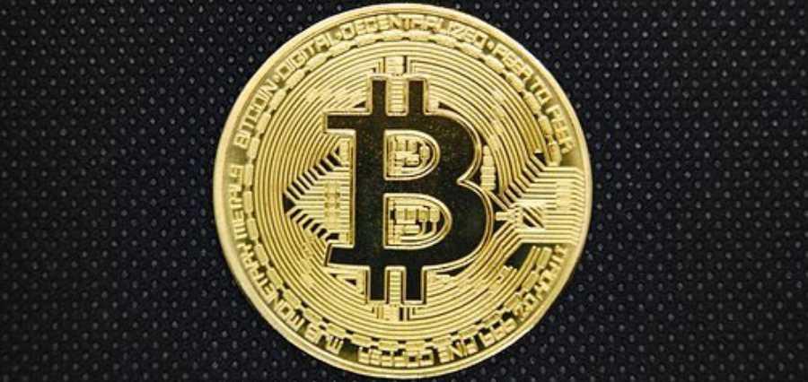 Bitcoin Trading Possibilities