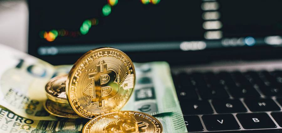 Popular Bitcoin Trading Method