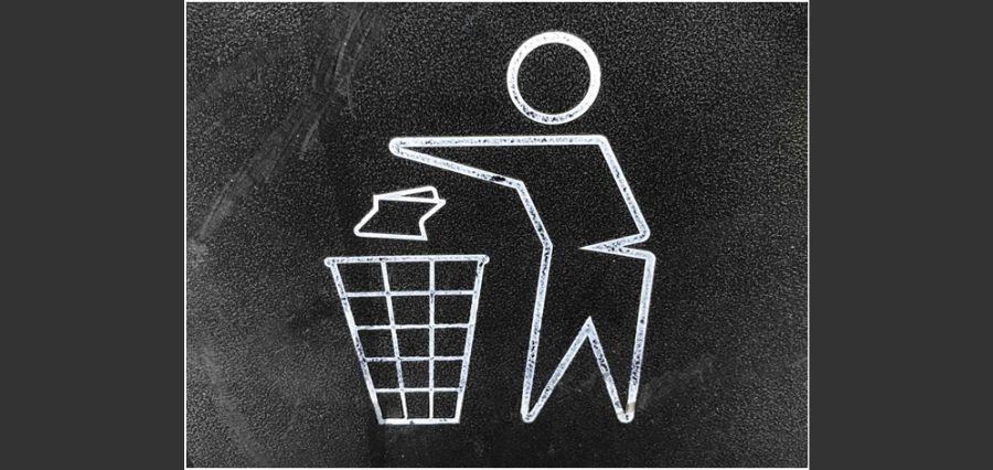 Waste Dumping