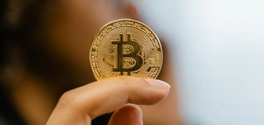 Start Your Bitcoin Trading Journey