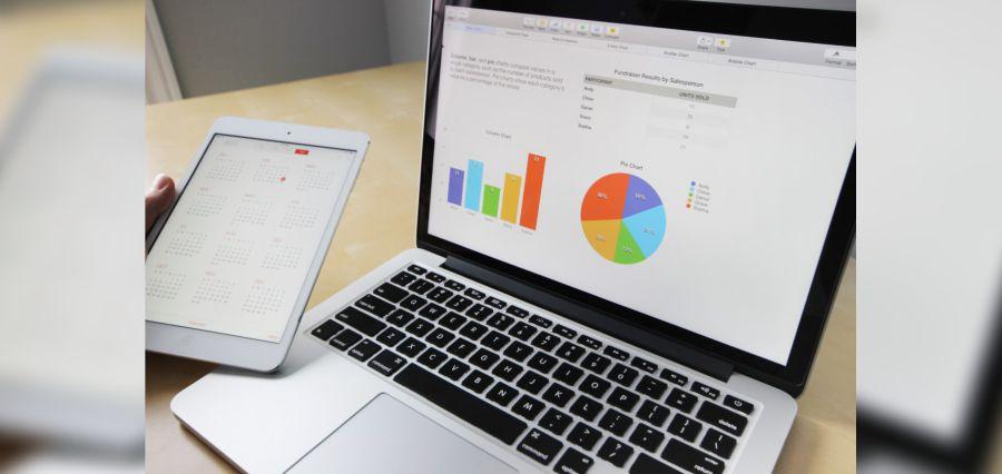 Statistics for 2021 Affiliate Marketing