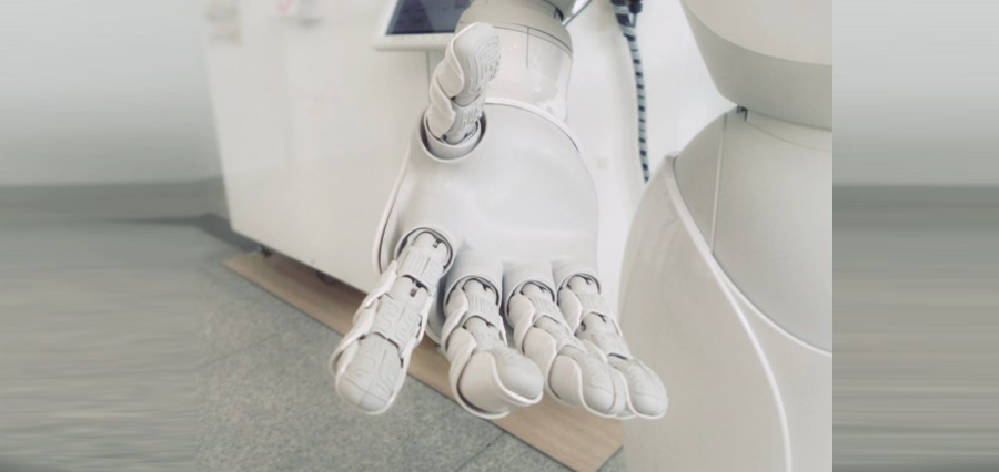 AI And Drug Discovery