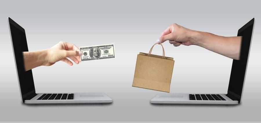 Increasing Sales Cycle