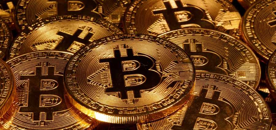 Process of Reaching Bitcoin Trading Success