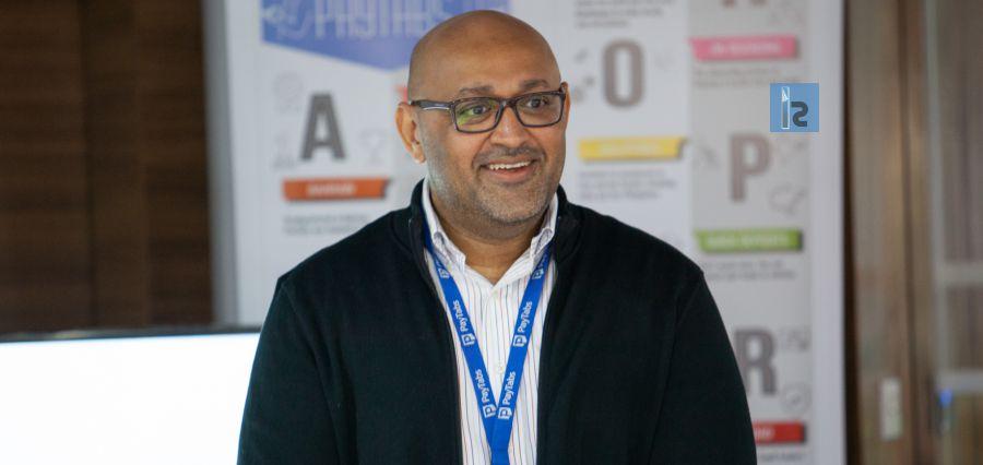 Abdulaziz-Al-Jouf-Founder-and-CEO-PayTabs.