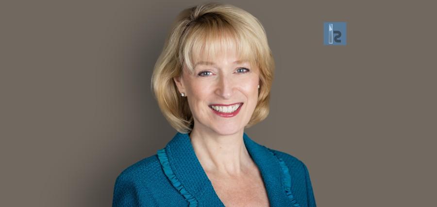 Christianne Kerns Managing Partner Hahn & Hahn LLP.