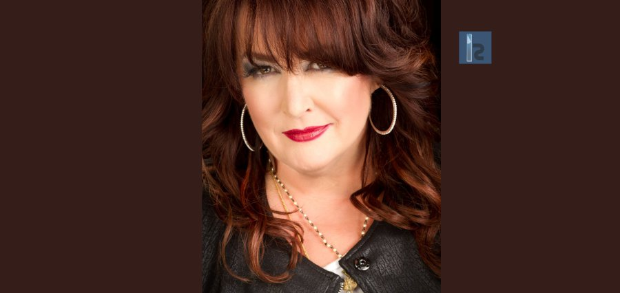 Donna Loughlin Founder & President LMGPR
