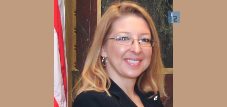 Jennifer Cisneros   Vice President of Marketing   BioMicrobics, Inc.