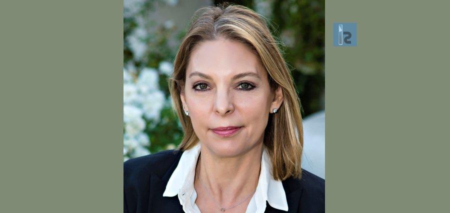 Nina Marino Kaplan Marino.