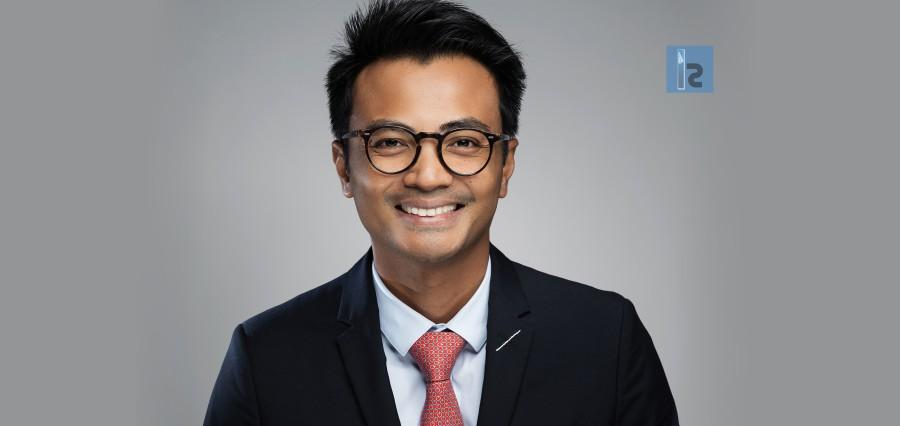 Omar Mohamed | CEO | Flowco Malaysia