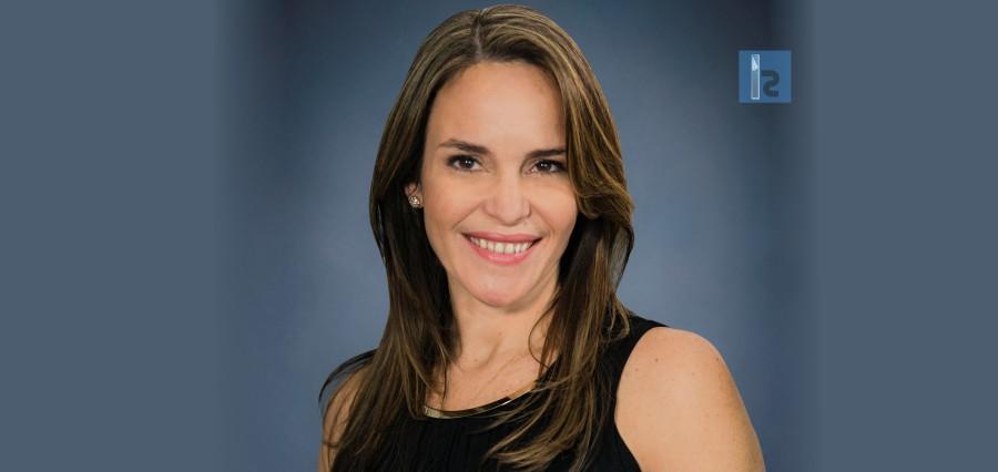 Rachel Lemos | Director Corporate Procurement | Canadian Western Bank.