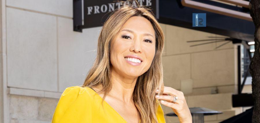Summer Kim-Davis Founder IKON Mortgage, Inc.