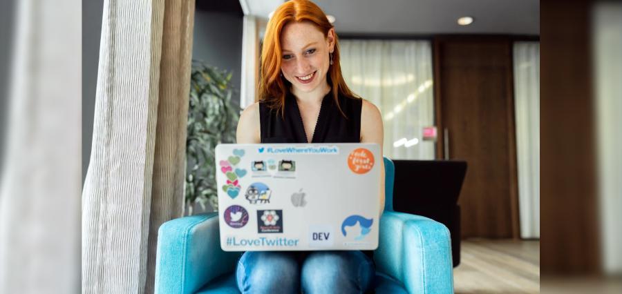 Top Reasons to Hire Ukrainian Developers