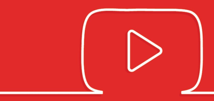 tips for becoming a YouTube Star
