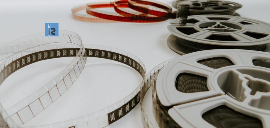 Image-of-old-film-reels.