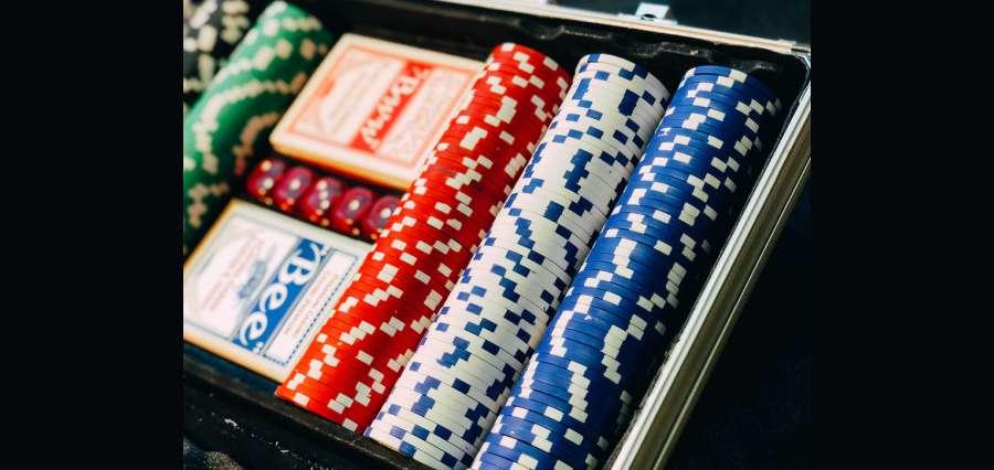 online Casinos Around the World