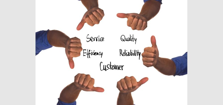 Improve Customer Communications