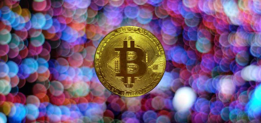 Bitcoin Casinos for Canadian Players