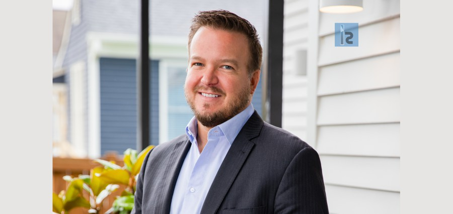 Chad Holmes of Kivu Consulting