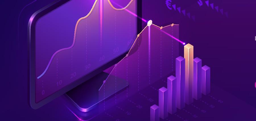 Finance Ecosystem Indicators