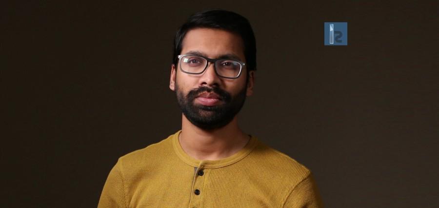 Dev Garg of Easyanalytic Inc