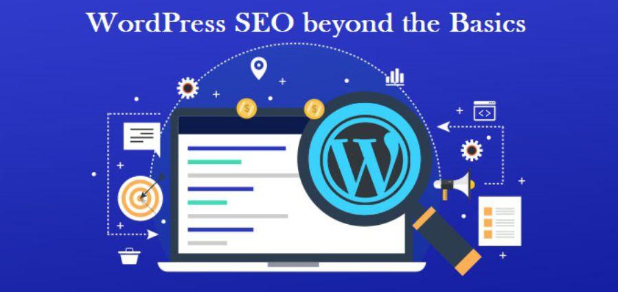 WordPress SEO beyond the Basics