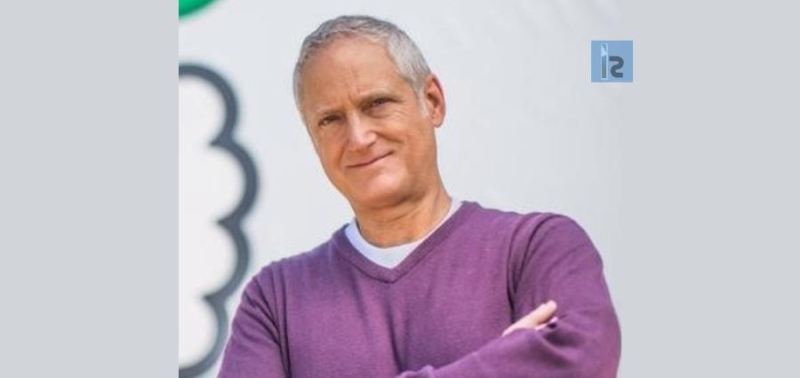 Jeff LoCastro of Neener Analytics