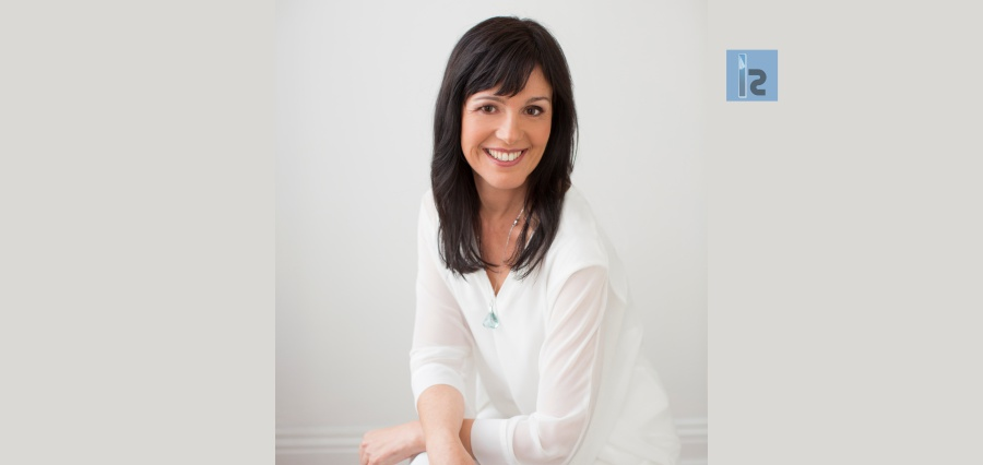 Joanna James | General Manager | Mortgage Ezy