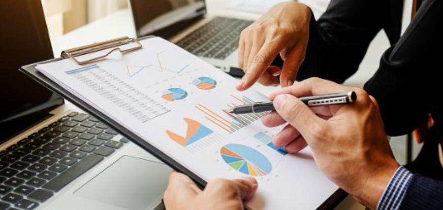 Set Business Goals for Startups