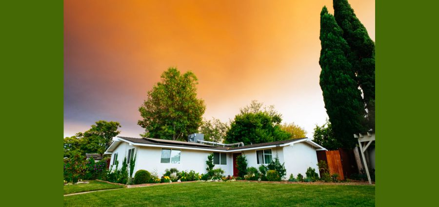Property Investing: Tips to Know About Getting a Vacation Rental Loan