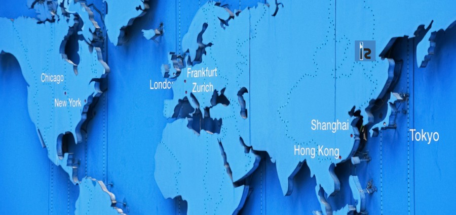 Facebook and Google's Undersea Cable Intended to Boost Asia-Pacific's Internet Speed