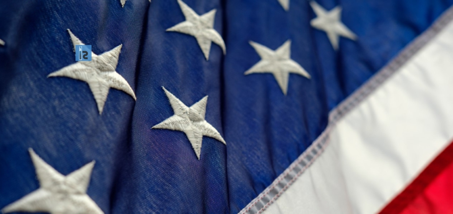 Tokyo Olympics: U.S. wins highest number of Medals