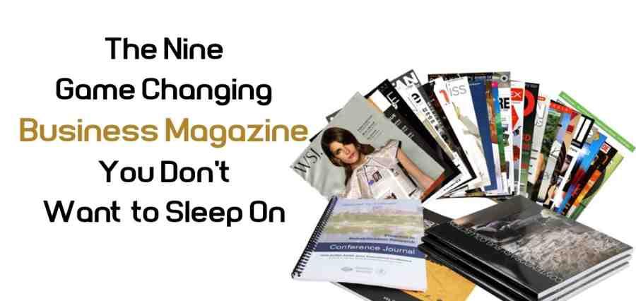 9-best-business-magazines.