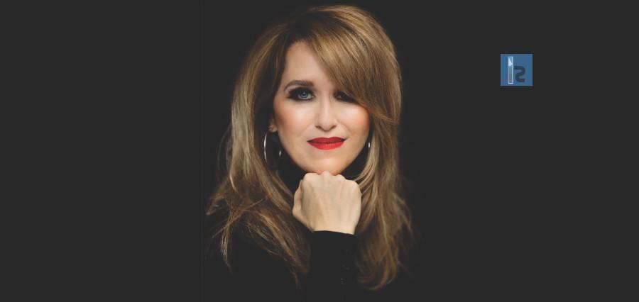 Brigitte Foisy | President | The PR Department Inc.