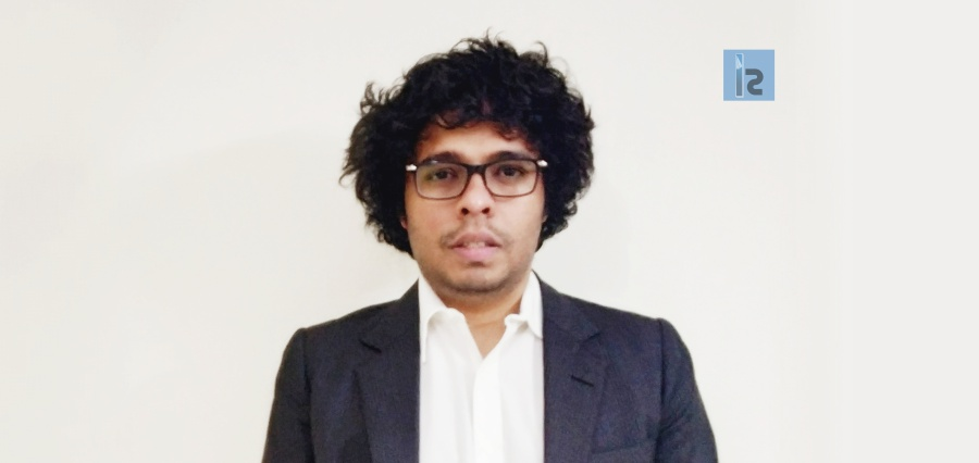 Chayan-Mukhopadhyay-Co-Founder-and-CEO-Qandle.