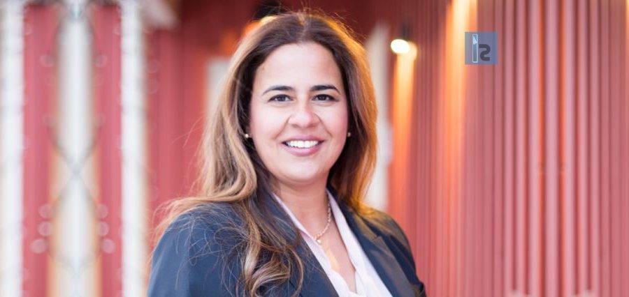Dalia Barsoum | Founder & Principal Broker | Streetwise Mortgages