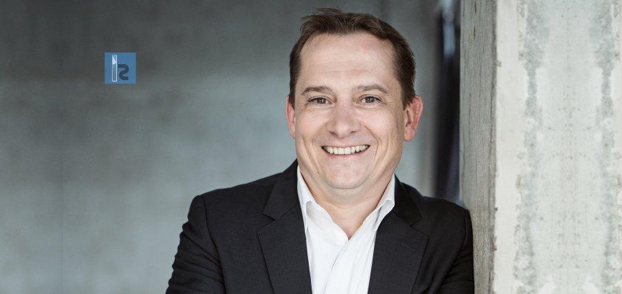 Dr. Roland Heintze | Managing Partner | Faktenkontor