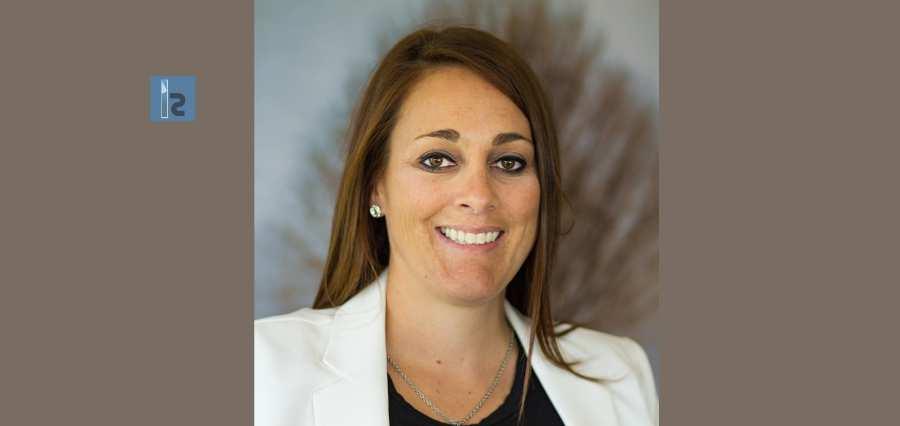 Élise Rozon | CEO | Batteries Expert Franchise Inc.