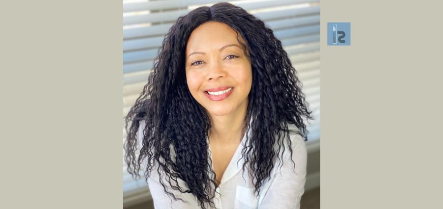 Hailima-I-Yates-CEO-Luv-Mrk.