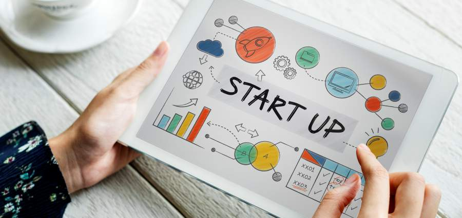 How to Finance a Startup Business the Right Way