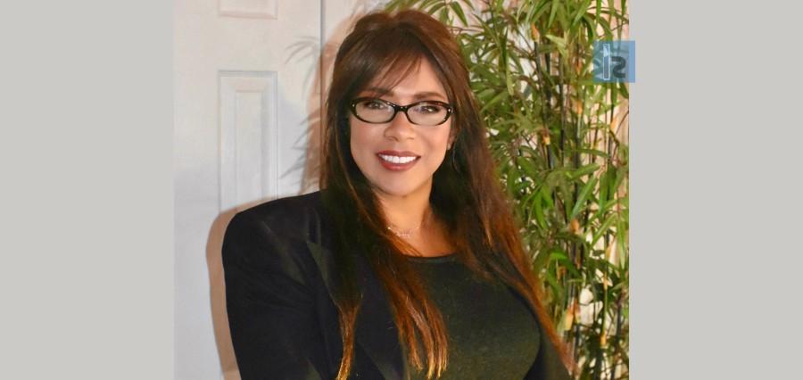 Jahanara Miotto | President | Metrendalytics
